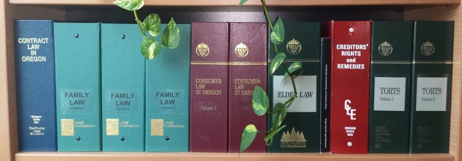 Drug charges, crimes, and substance abuse in oregon romano law.